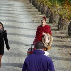 coro-rociero-la-borriquita-certamen-villancicos-azuaga-badajoz-2015-16