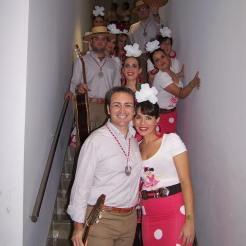 presentacion-disco-se-de-un-lugar-teatro-municipal-miguel-romero-esteo-montoro-coro-rociero-de-la-borriquita-15
