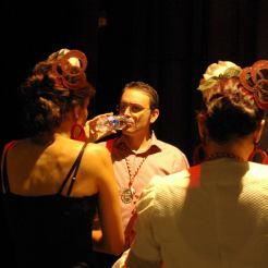 presentacion-disco-se-de-un-lugar-teatro-municipal-miguel-romero-esteo-montoro-coro-rociero-de-la-borriquita-19