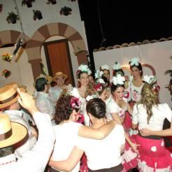 presentacion-disco-se-de-un-lugar-teatro-municipal-miguel-romero-esteo-montoro-coro-rociero-de-la-borriquita-26
