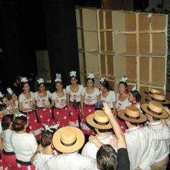 presentacion-disco-se-de-un-lugar-teatro-municipal-miguel-romero-esteo-montoro-coro-rociero-de-la-borriquita-42