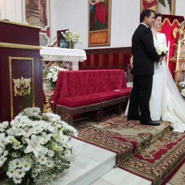 coro-rociero-bodas-cordoba-6