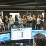 grabacion-disco-mananas-de-primavera-coro-rociero-la-borriquita-7