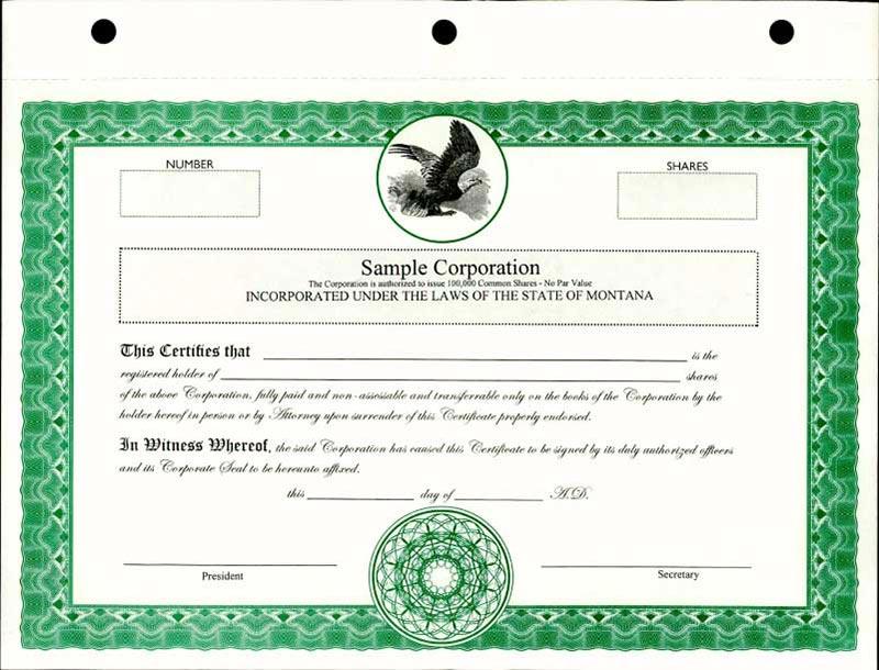 Honorary Member Certificate Template Gallery Templates Stock - sample membership certificate