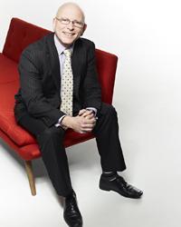 Doug Weller