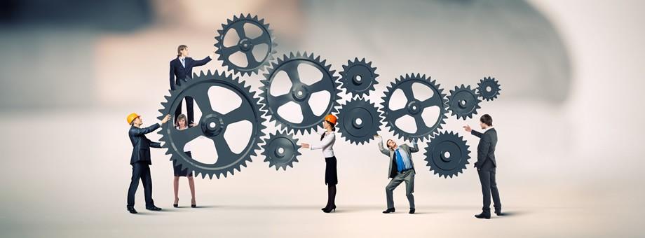 Leading Complex Projects - ISCM Corporate StrategiesISCM Corporate