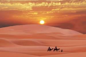 dubai-dubai-deserto