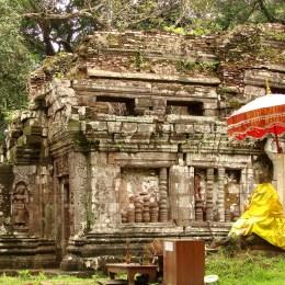 Wat_Phu_Champasak_-_Laos_-_01