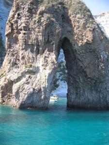 Ponza_-_Italy