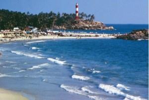 kerala-beaches-kovalam