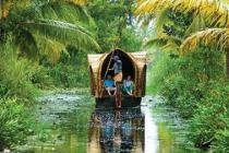 Kerala, terra privata di Dio