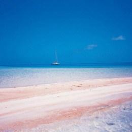 pink-sand-beach-tahiti