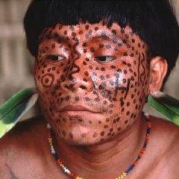Manaus e il Cobra Grande