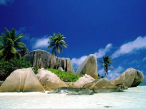 it-seychelles-combinato-isole-seychelles-praslin-mahe-la-digue-resort-4-stelle-e44f