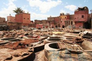 marrakech-tannery-2