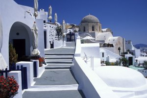 Santorini-Oia-And-Fira-5