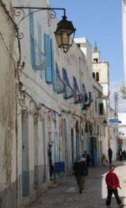 tunis_medina