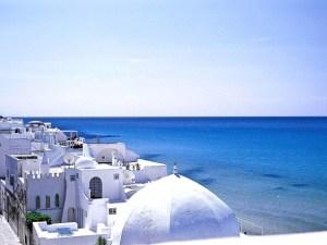 tunisia-la-spiaggia-paradisiaca-di-sousse_142564_big