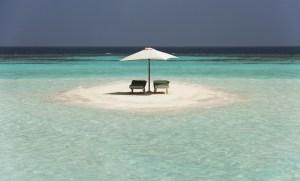maldive_miniatollo