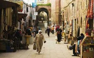 Essaouira-market46_1475531c