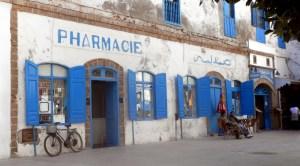 Essaouira round 2 015