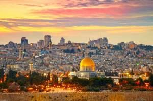 View-to-Jerusalem-old-city