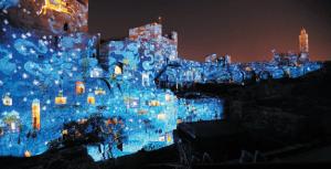 night_spectacular_jerusalem