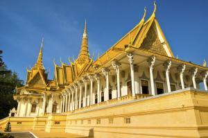 phnom-penh-cosa-visitare_25899417b7a80ce22ea4bcd4b21050ab