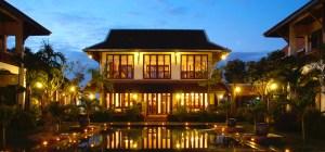 Green park Vientiane_2022012_42650