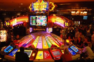 Las-Vegas-Casinos-Employ-Ethical-Hackers-to-Ensure-They-re-Not-Vulnerable-2