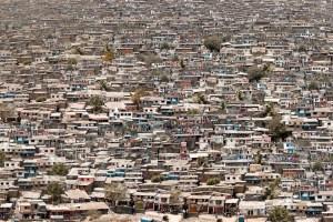 bric-iv-ghatkopar-wadi-mumbai-2009222-936x626