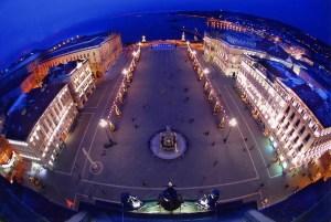 trieste_piazzagrande16mm