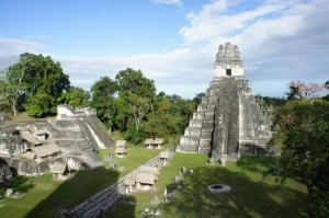 Temple-1-at-Tikal