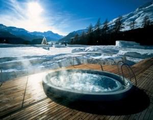 suvretta-house-resort-a-st-moritz