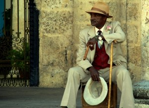 Cuban-Man-365-pic-of-the-day-dailyshoot-9da9d72d1f2abd7f03e71