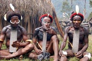 papuaDani-uomini-west-papua-nuova-guinea-730