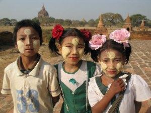 birmania-niños