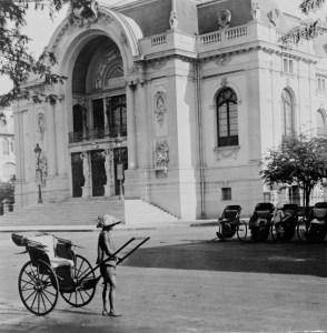 Saigon_1915