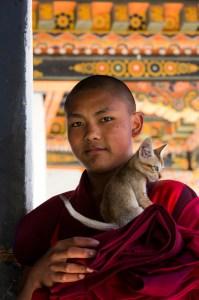 bhutan 099