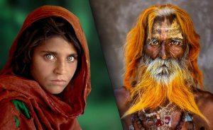 Oltre-lo-sguardo-gli-scatti-di-Steve-McCurry-in-mostra-agli-Studios-di-Cinecitta