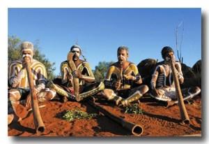 vacances_en_australie_le_centre_rouge_ayers_rock_les_excursions_incontournables_et_insolites_decouverte_du_monde_aborigene_2