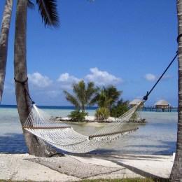 World Beautiful Islands-Manihi French Polynesia (11)