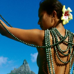 Polinesia_Francese