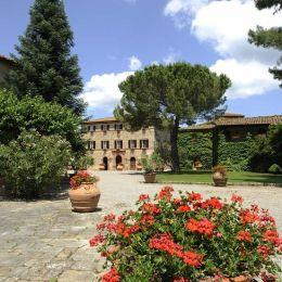 Il Borgo San Felice