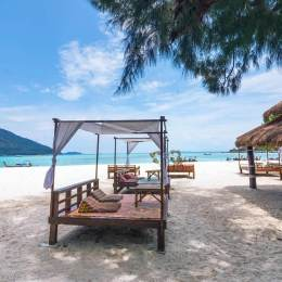 koh-lipe-beach-resort-thailand-05