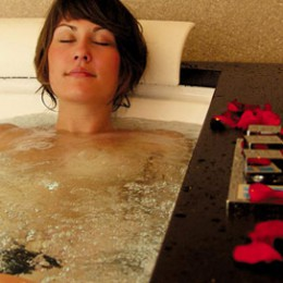 hit-holiday-hotels-09