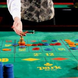 slopark-casino-01