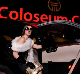 coloseum_club_01