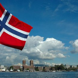 Norvegia, il regno tranquillo  al confine dell'Europa
