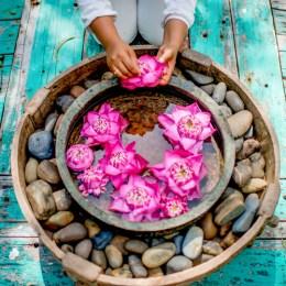 Song Saa, l'isola fatata  al largo della Cambogia